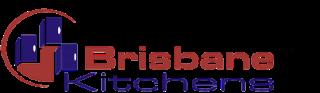 Brisbane Kitchens Logo - new kitchens brisbane, kitchen designs brisbane