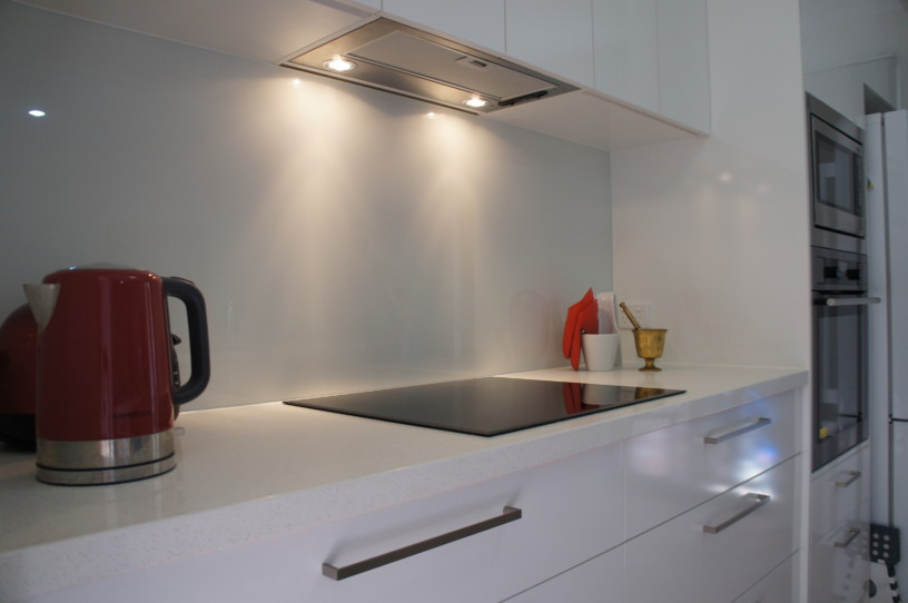 Brisbane Kitchens-Fresh Neutrals